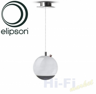 ELIPSON Planet M Ceiling mount