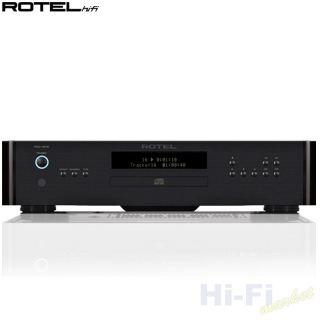 ROTEL RCD-1572