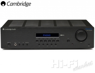 CAMBRIDGE AUDIO SR20 Topaz
