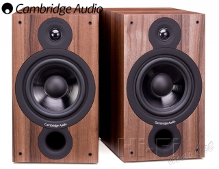 CAMBRIDGE AUDIO SX60