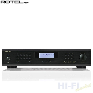 ROTEL T14
