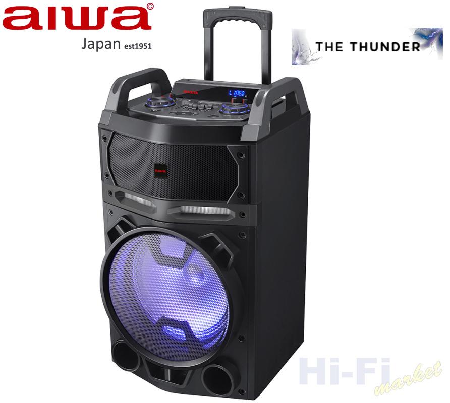 AIWA KBTUS-700