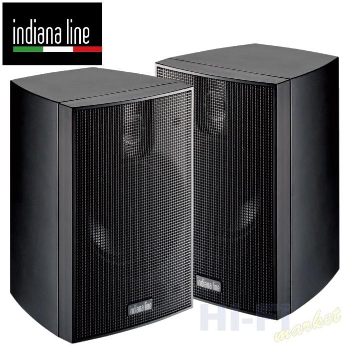 INDIANA LINE Nano.2