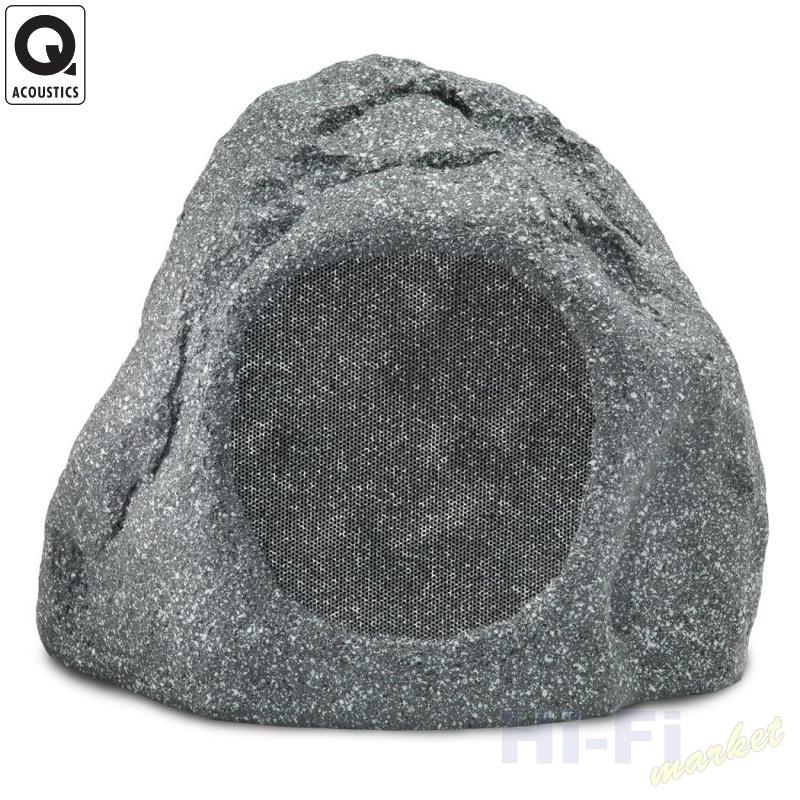 Q ACOUSTICS Qi65LW Stone