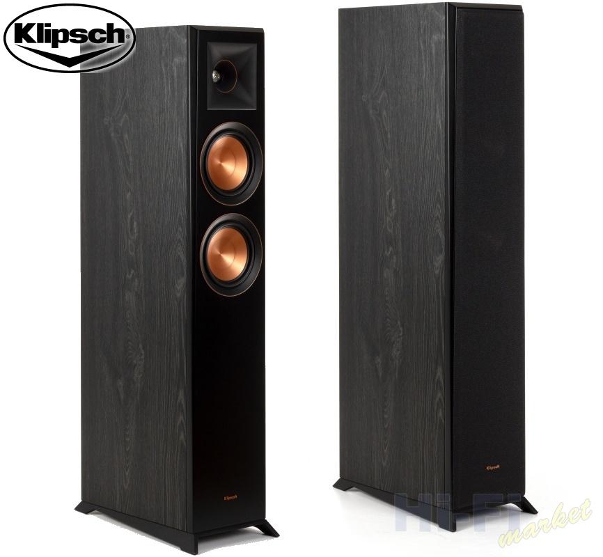 KLIPSCH RP-5000F