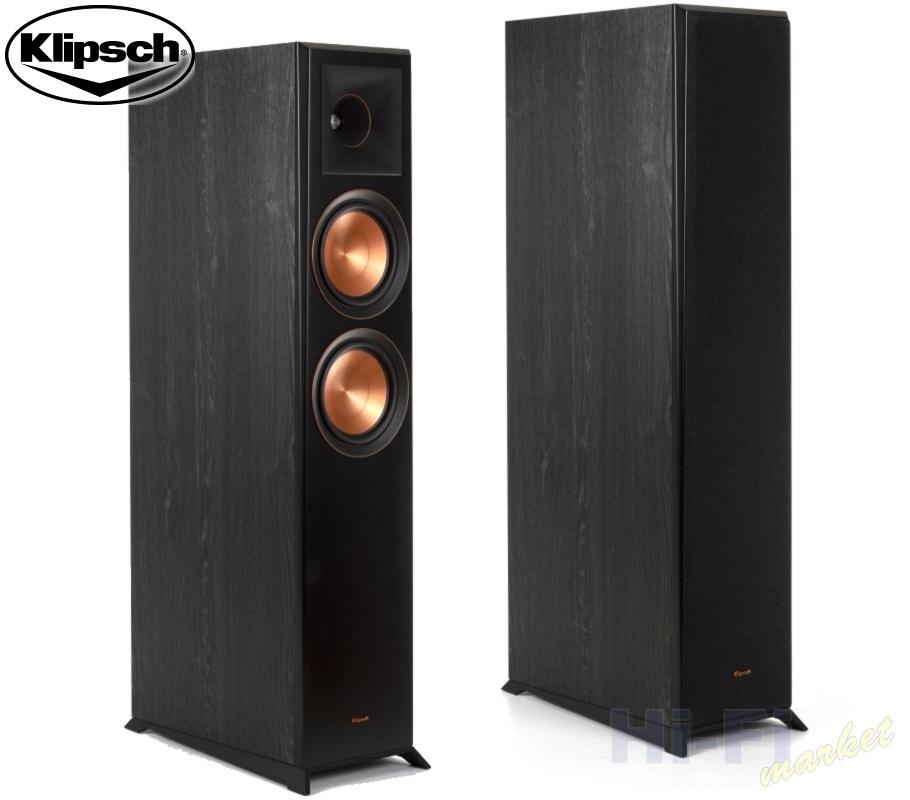 KLIPSCH RP-6000F