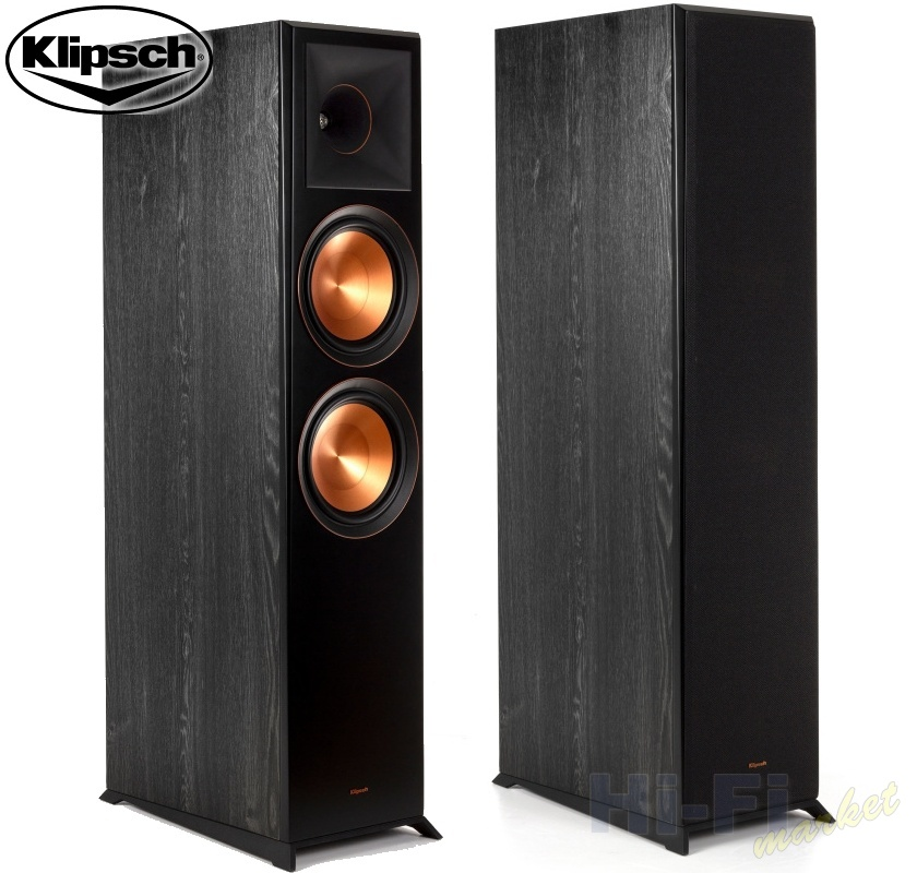 KLIPSCH RP-8000F