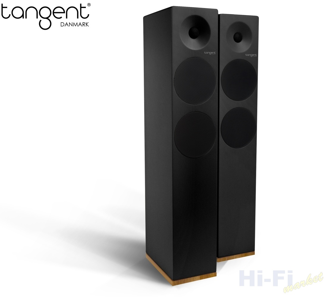TANGENT Spectrum X6