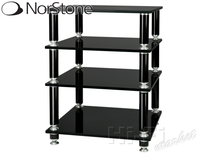 NORSTONE Stabl