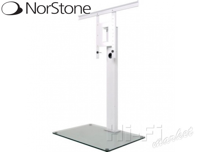 NORSTONE Suspens Plus