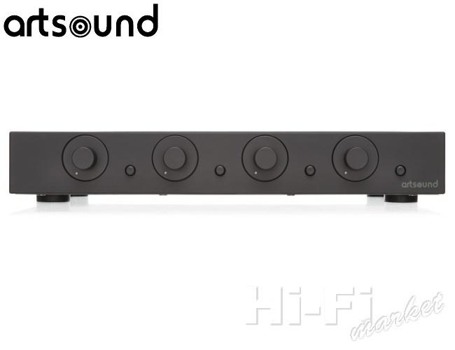 ART SOUND Switch SVC4.2