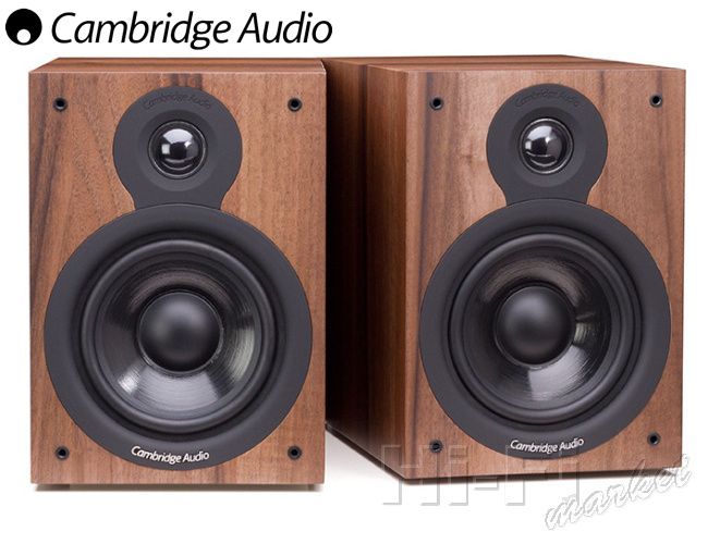 CAMBRIDGE AUDIO SX50