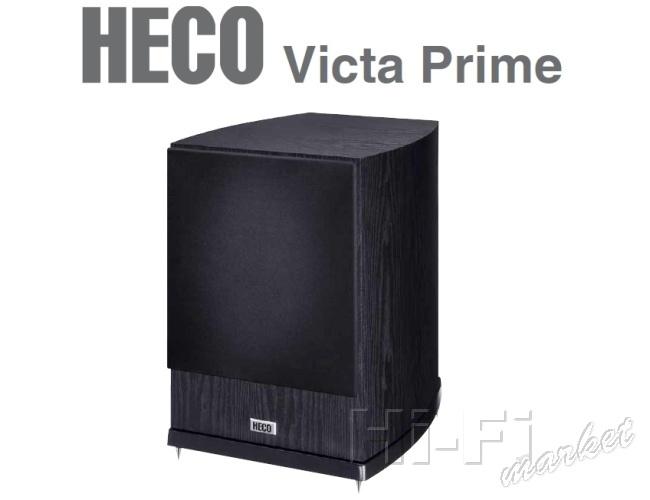 HECO Victa Prime Sub252A