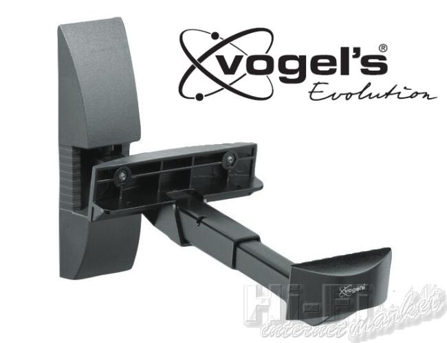 VOGELS VLB 200