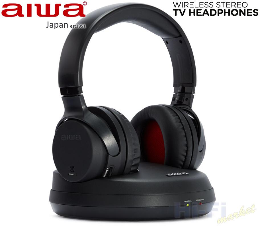 AIWA WHF-880