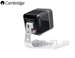 CAMBRIDGE AUDIO Minx 600D