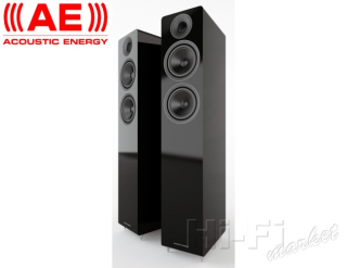 ACOUSTIC ENERGY AE309