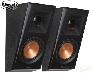 KLIPSCH Reference Premiere RP-500SA Dolby Atmos